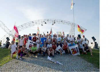 Maraton-Lednica-15 2