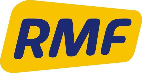 logo_RMF_FM