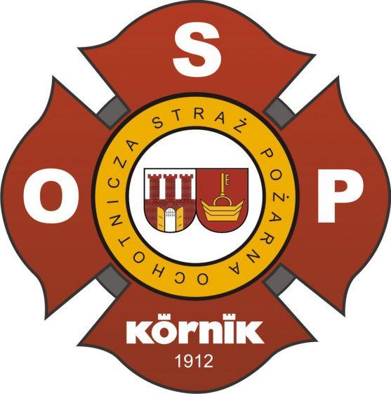 Logo OSP.jpg
