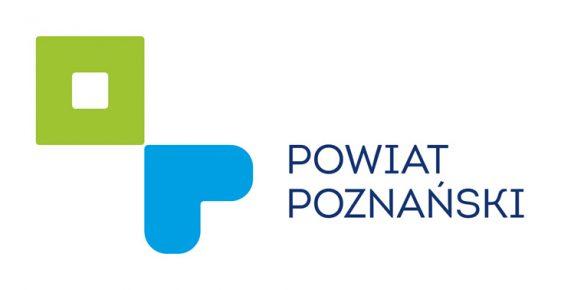 Powiat Poznański
