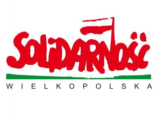 Solidarność Wielkopolska