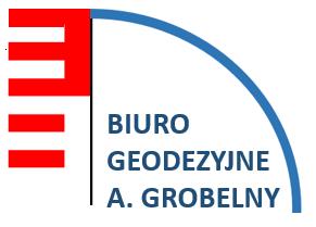 Biuro Geodezyjne A. Grobelny